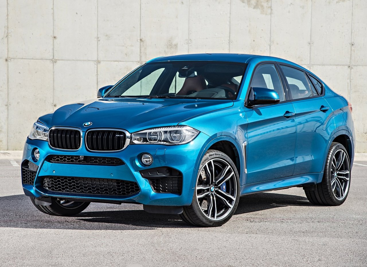 bmw x6 m sport suv car leasing auto choices. Black Bedroom Furniture Sets. Home Design Ideas